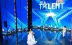 erika-danza-got-talent