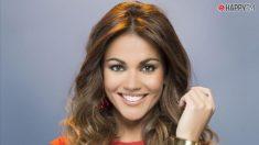 Lara Alvarez