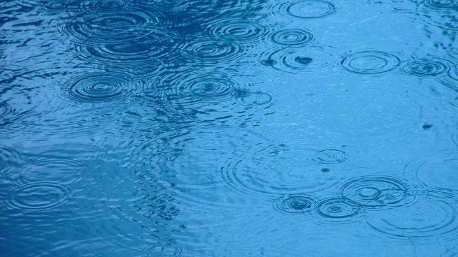 Aunque mojarse no es algo que nos haga ser más felices, tener esta fobia es algo exagerado.