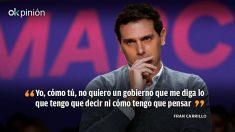 opinion-Fran-Carrillo-interior