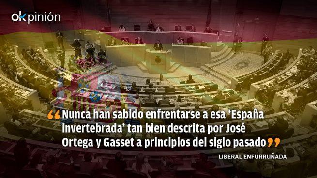 A por la enésima refundación del centro político español