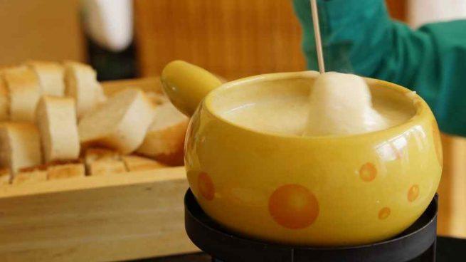 Casa y Jardín- -Gastronomia Receta-de-fondue-de-calabaza-655x368