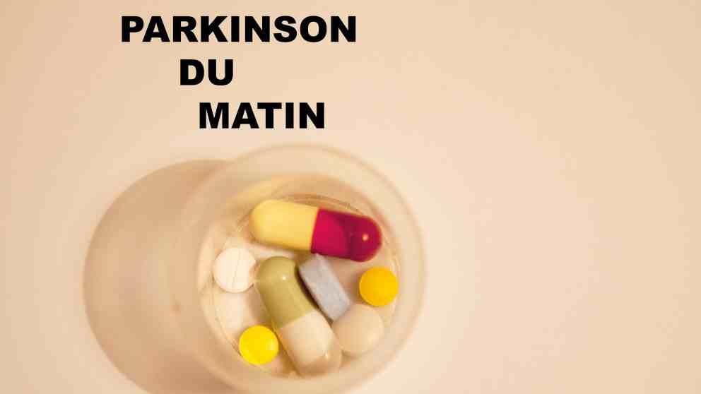 Los usos de la apomorfina