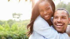 ¿Cómo evitar la monotonía de la pareja?