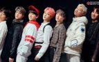 BTS estrena la versión acústica de 'Make it Right': ARMY tiene una teoría