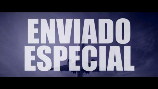 enviado-especial-dinamarca (1)