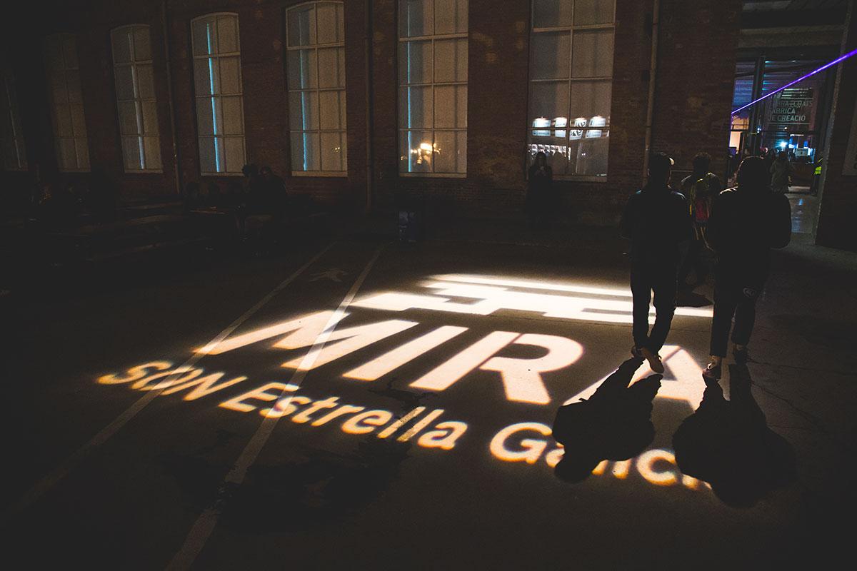 Festival-MIRA-2019-Barcelona-1