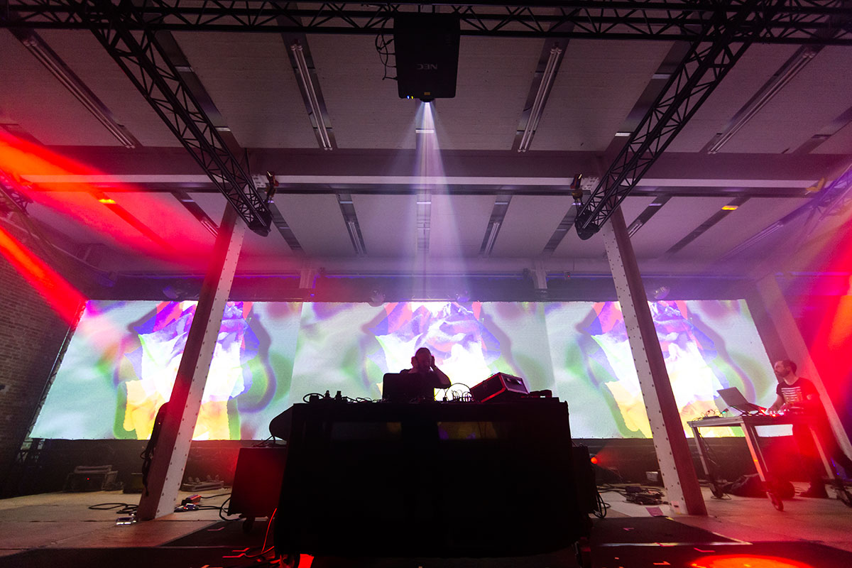 Festival-MIRA-2019-Barcelona-10