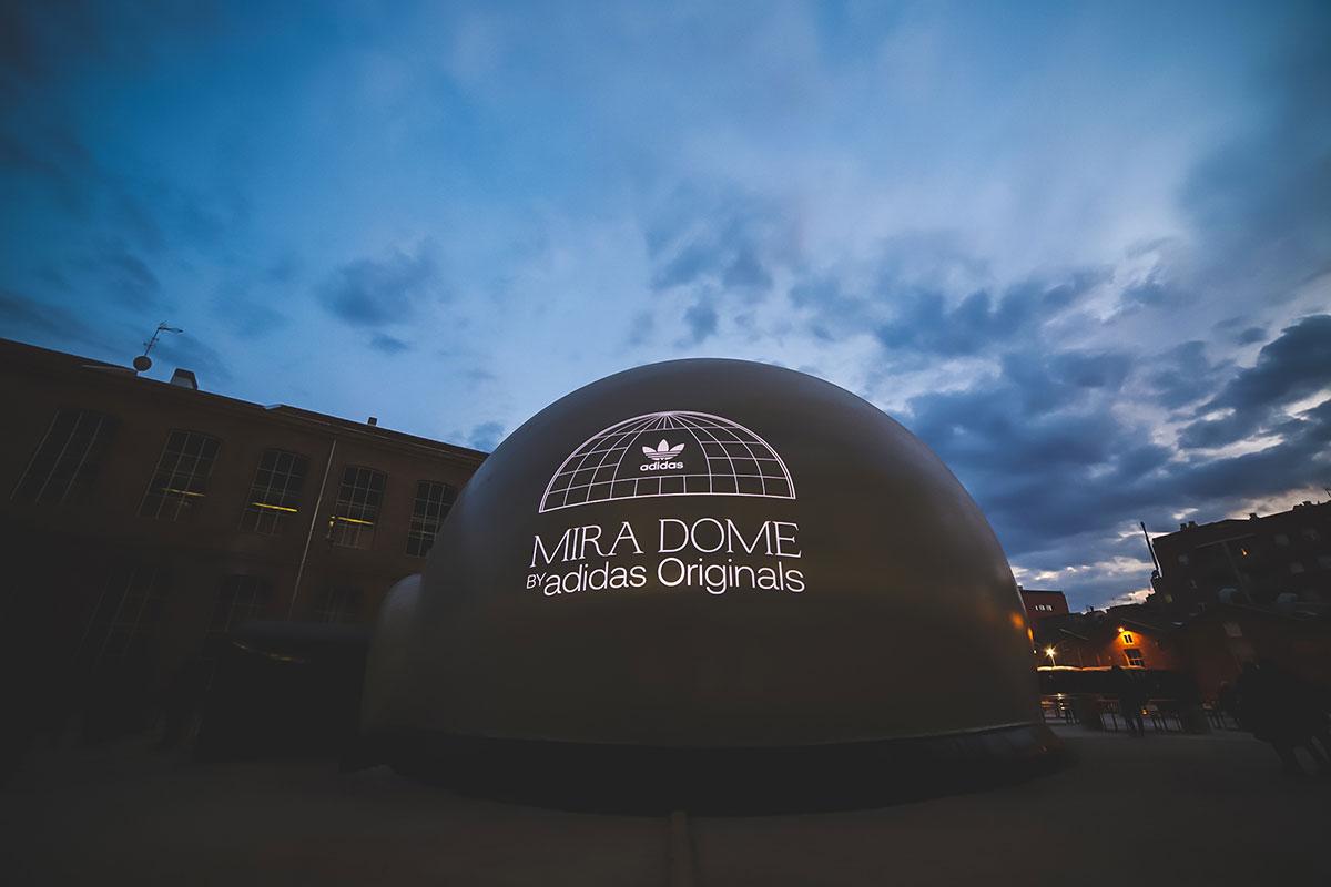 Festival-MIRA-2019-Barcelona-2