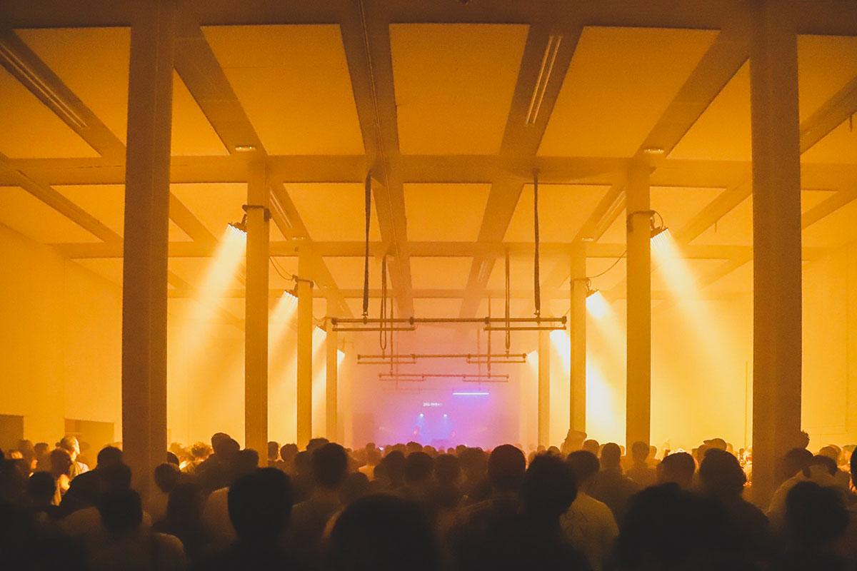 Festival-MIRA-2019-Barcelona-3