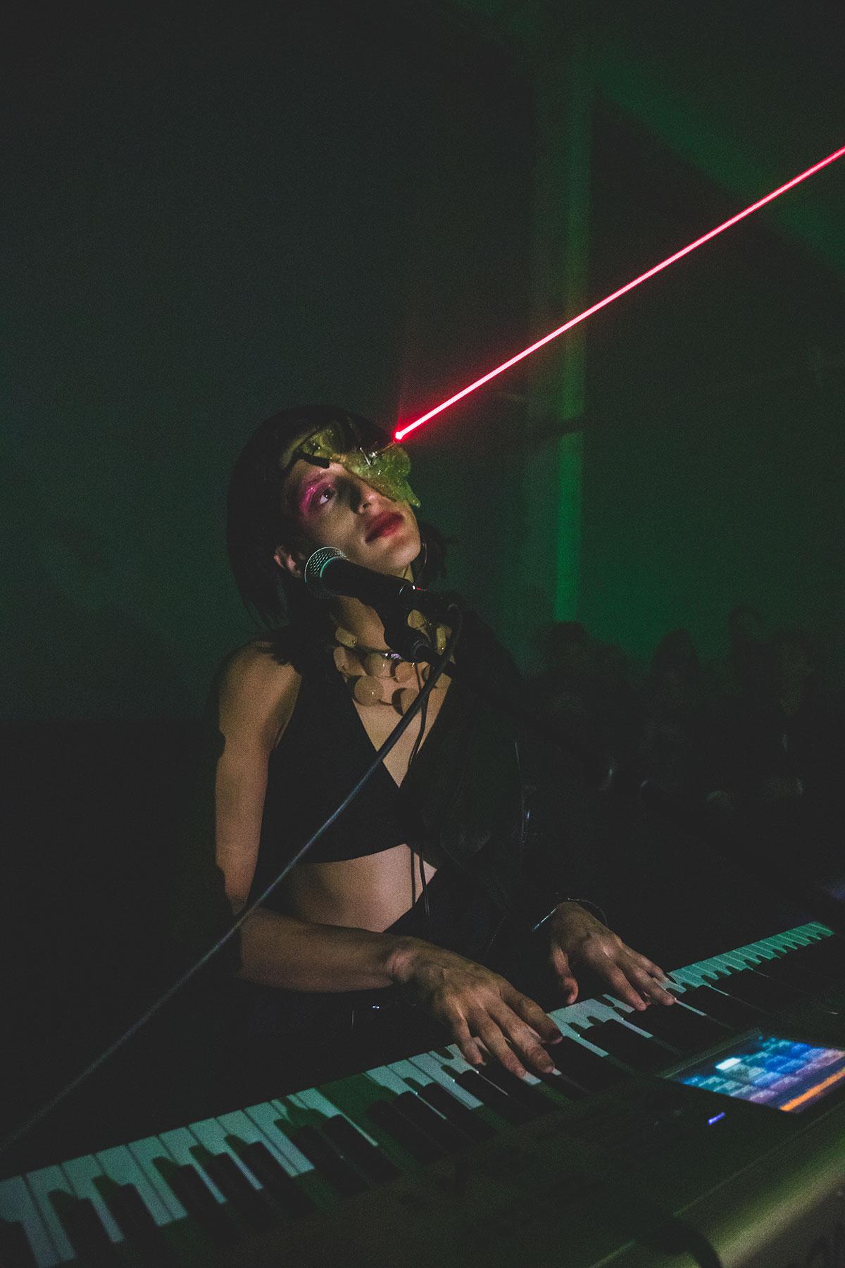 Festival-MIRA-2019-Barcelona-4