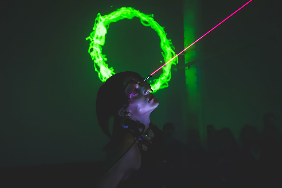 Festival-MIRA-2019-Barcelona-5