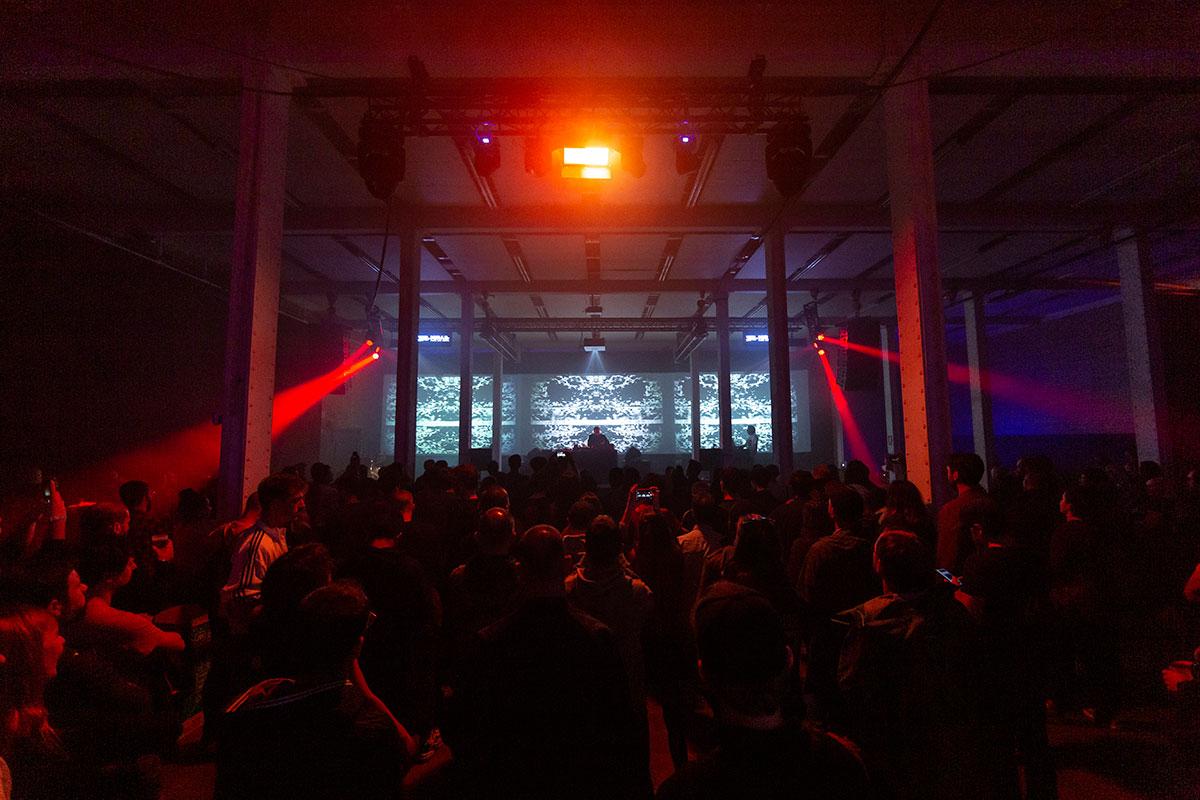 Festival-MIRA-2019-Barcelona-6