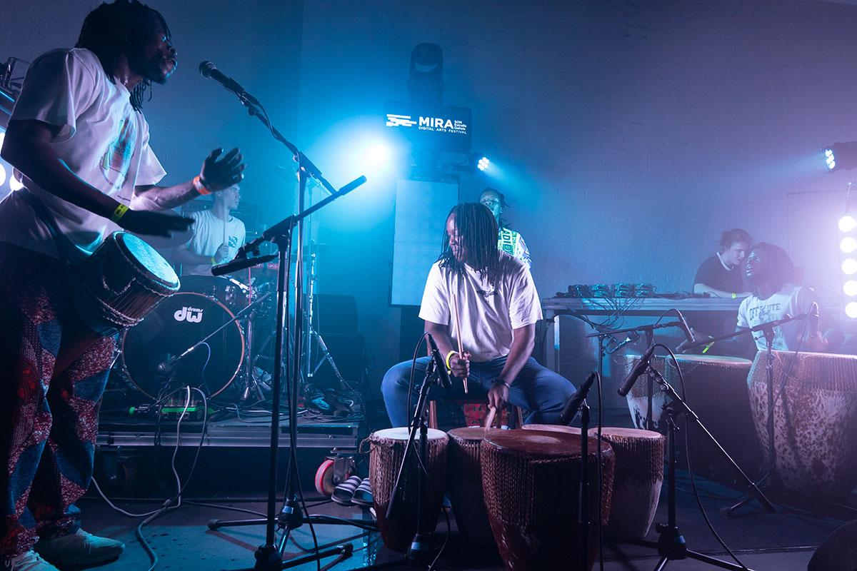 Festival-MIRA-2019-Barcelona-7