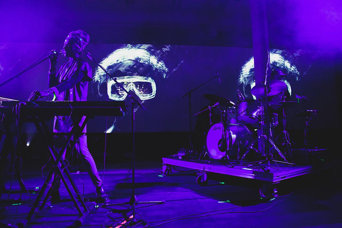 Festival-MIRA-2019-Barcelona-8