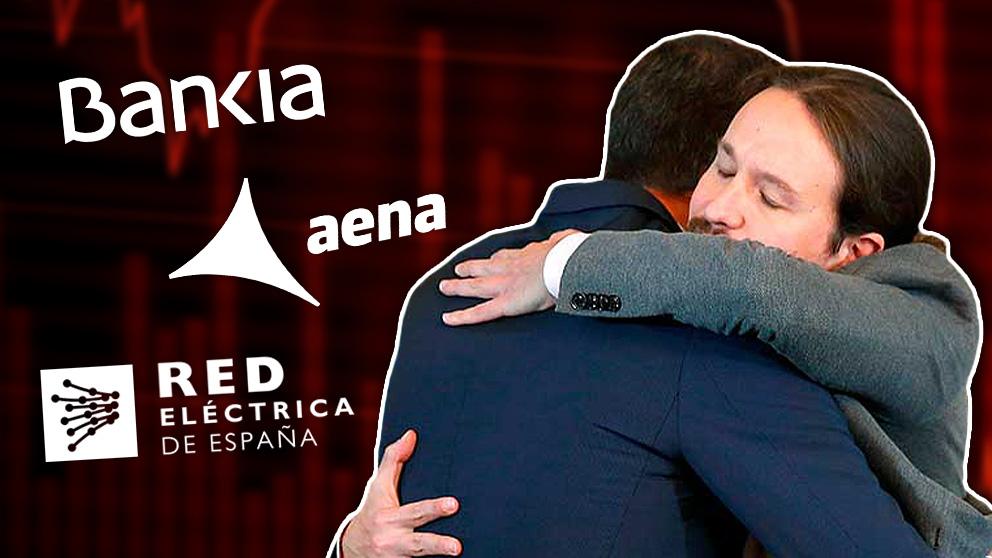 foto-abrazo-Sanchez-Iglesias-empresas