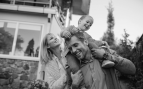Radiografía del seguro en España: así somos y así los contratamos
