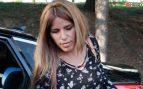 Isa Pantoja preocupa a sus seguidores al acabar en el hospital tras su cumpleaños