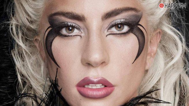Lady Gaga impacta con este dramático testimonio de su dura juventud