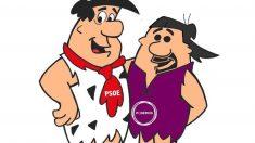 Los mejores memes del pacto entre PSOE y Podemos.