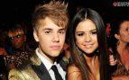 Selena Gomez define, de esta dura manera, su relación con Justin Bieber