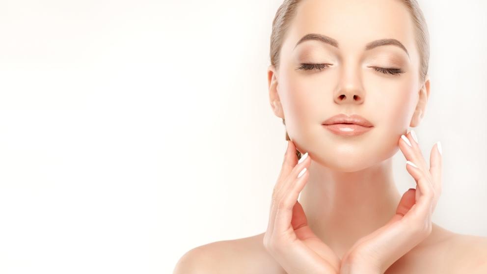 El sérum bakuchiol es muy beneficioso para la piel, especialmente para las sensibles