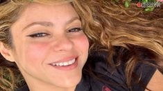 ShakiraProblemas
