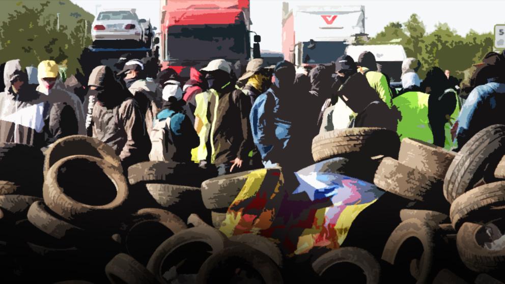 Transportistas-amenazan-paralizar-sector-ECONOMIA-interior