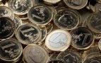cuesta fabricar un euro