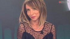 María Patiño logra que Carmen Borrego estalle