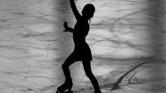 Por qué debemos practicar patinaje