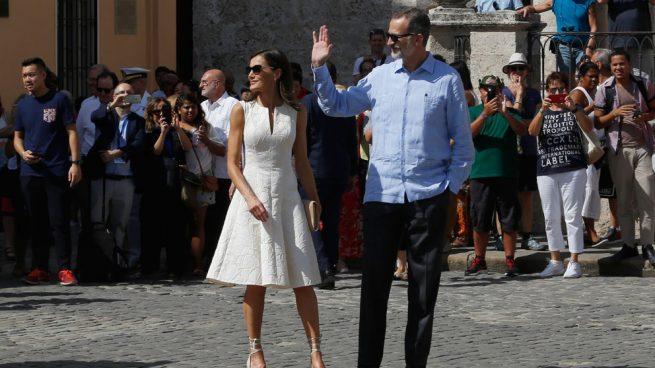 Reyes-Felipe-VI-y-Letizia-en-viaje-de-Estado-a-Cuba-1