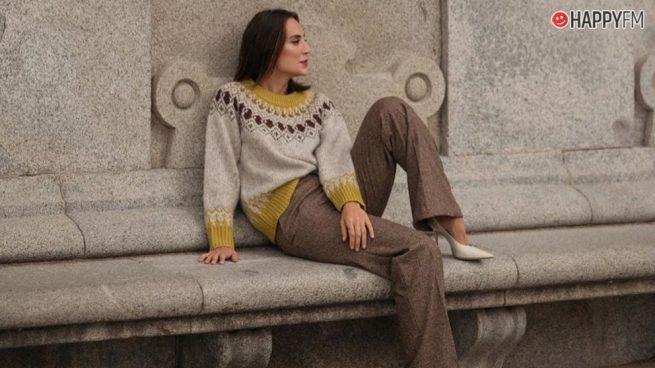 Tamara Falcó protagoniza un gran cambio físico tras pasar por 'Masterchef Celebrity'