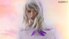 Taylor Swift y Shawn Mendes sorprenden con este remix
