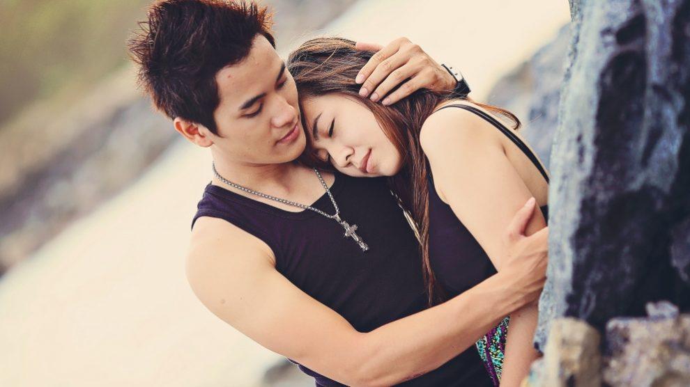 Límites y hábitos de una relación de pareja saludable