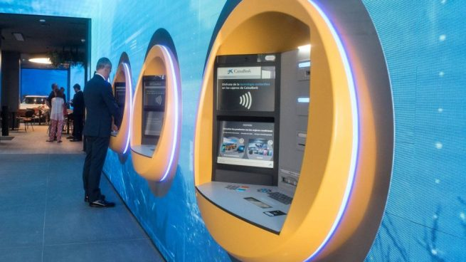 CaixaBank se adelanta a las necesidades del cliente con Inteligencia Artificial