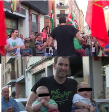 El informe del PP que dejará en evidencia a Sánchez ante Europa: 50 casos de exaltación de ETA