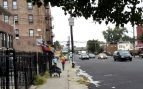 barrios más peligrosos de Nueva York