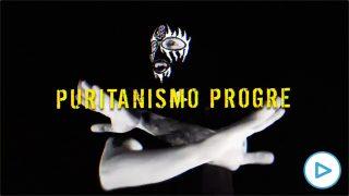Imagen del vídeo del nuevo tema de Def Con Dos