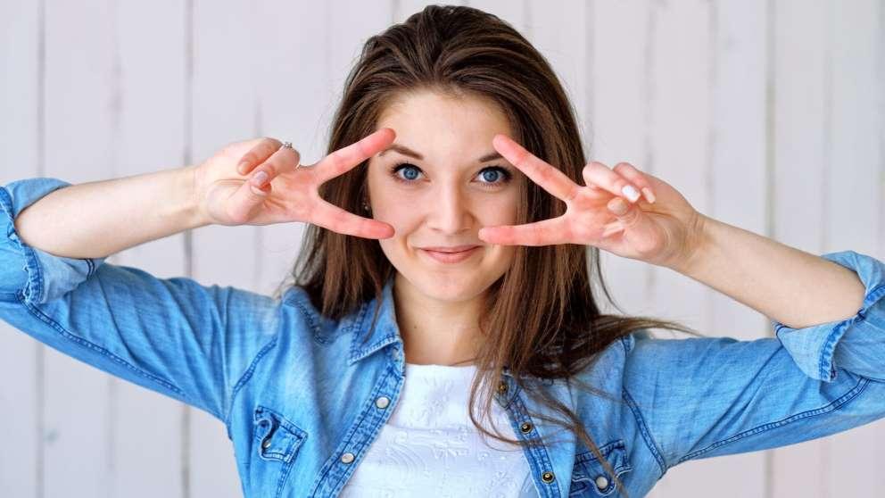 La hidroquinona es muy útil para tratar manchas en la piel