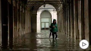inundaciones-venecia-play