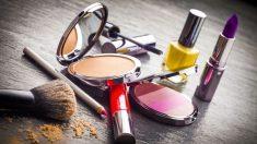 Los cosméticos pueden durar más tiempo si sabes conservarlos