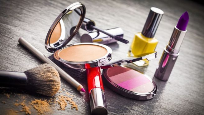 cosméticos duren más