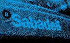 Banco Sabadell se deshará de 550 millones en activos para culminar su proceso de desinversión en 2020