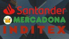 santander-mercadona-inditex-interior