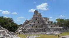 3 tradiciones de los mayas que te gustará conocer