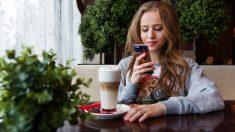 ¿Cómo hablar con hijos adolescentes?