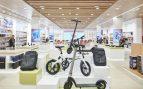 Aliexpress abrirá en Barcelona su segunda tienda física en España durante el Black Friday