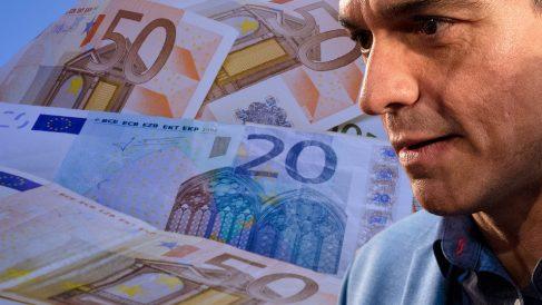 deuda-publica-sanchez-interior