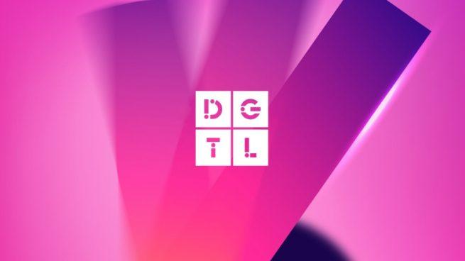 DGTL Madrid 2019